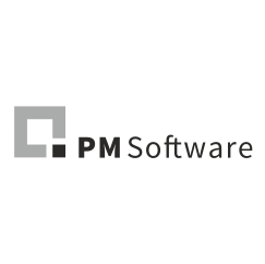 PM Software